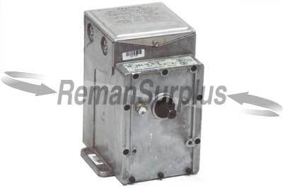 Barber Colman : Barber colman mp-381-0-0-2 MP381002 actuator w/warranty