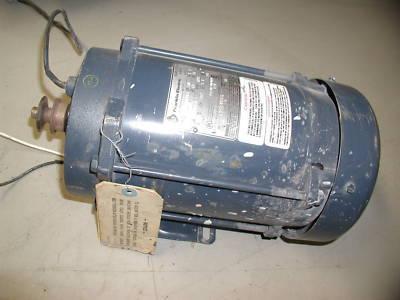 Motor Parts Franklin Electric Motor Parts