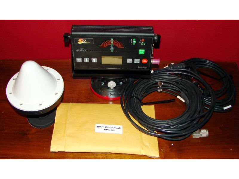 outback s2 gps guidance system manual