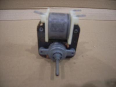Uppco 240v 50hz Electric Motor