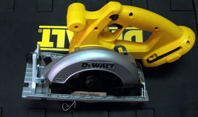 Dewalt 4pc Kit Dc4paka 18v Volt Cordless Tool Kit