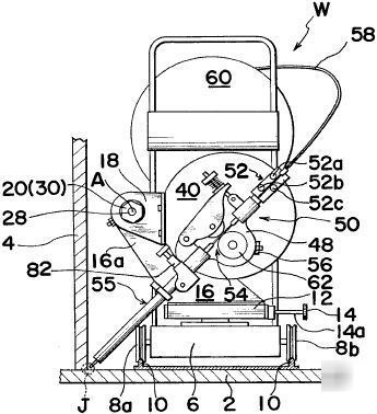 lincoln 225 arc welder wiring diagram lincoln welder