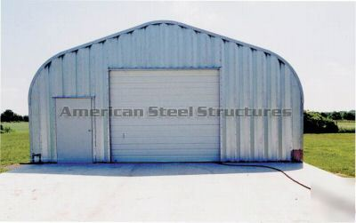 20 x 40 metal building bing images for 40 x 40 metal building kit