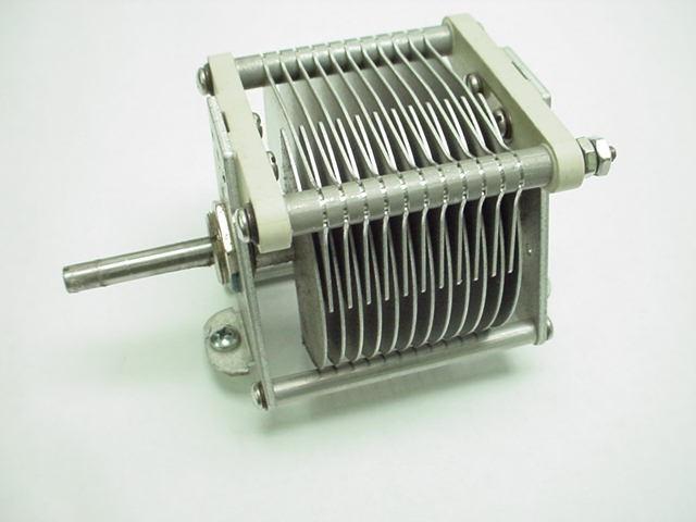 Chicago motors autos post for Dreisilker electric motors inc