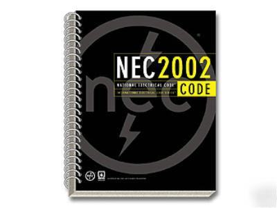 chicago electrical code book pdf
