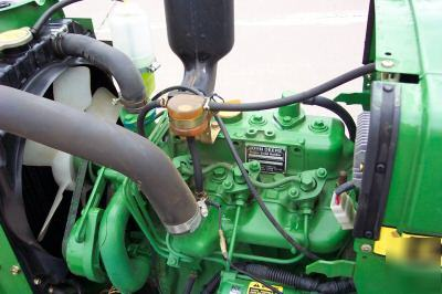 John Deere 750 Pact Tractor Parts Best Deer Photos Water. John Deere 750 Tractor Parts Best Deer Photos Water Alliance. John Deere. 750 John Deere Schematics At Scoala.co