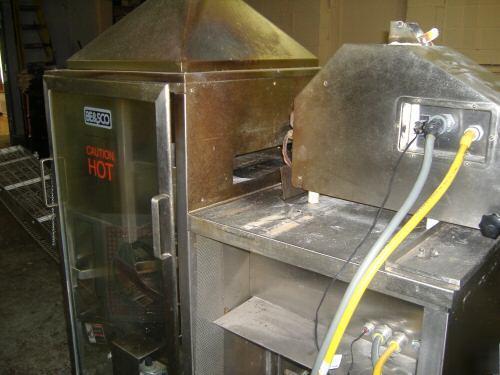 be sco tortilla machine for sale