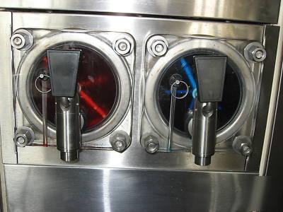 cornelius machine repair
