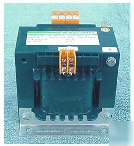 Marx 110 to 220 step up or down transformer 0.25 kva